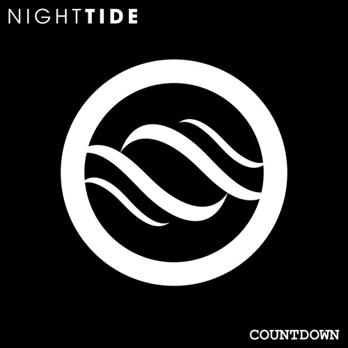 NightTide - Countdown
