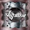 R3hab & NERVO & Ummet Ozcan - Revolution (Jigsaw Re-Boot)