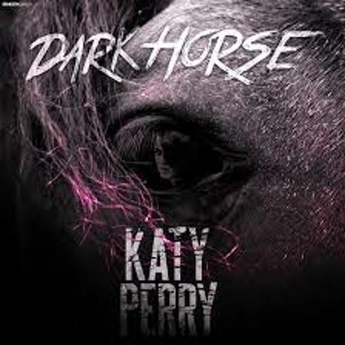 Katy Perry - Dark Horse (DjFraga Remix Dutch 2014)