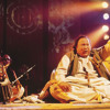 Nusrat Fateh Ali Khan - Peter Gabriel - In Your Eyes - Live In Concert