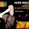 O Seu Nome -  Igor Rolim & UniRidd Project
