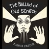 The Ballad of Old Scratch