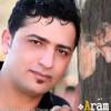 Aram Shaida & Xella 2014 Ga3day Rabar Sharazwry Track 2.MP4