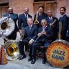 Preservation Hall Jazz Band Interview [03/28/2014]