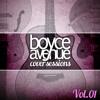 Boyce Avenue - Wanted