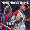 Shake by Ying Yang Twins ft. Pitbull (Re.Ject remix)