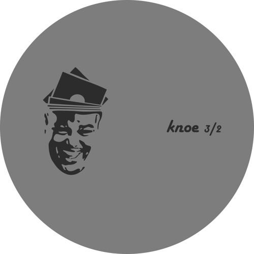KNOE 3/2 - Leigh Dickson