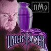 The Undertaker and Ministry of Darkness theme song cover