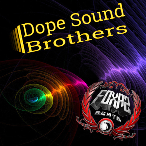 Random (prod. Dope Sound Brothers & FoxaZBeats)