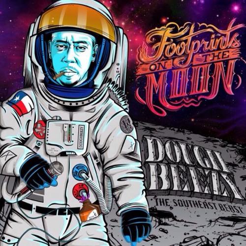 T!mNed Beat - Doughbeezy - I'm Back (inst) - FOTM