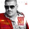 """**** """" El Komander  New song """"   Soy De Rancho  2014 ****"""