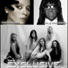 EXCLUSIVE DIANA ROSS I'm Coming Out