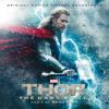 01 Thor  The Dark World