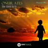 Onur Ates - The Child In Us (Original Mix)