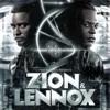 Zion y Lennox - Yo Voy [ Intro Acapella Dj Jean ]