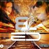 BETSIE LARKIN by ELIAS DJOTA - (Full Album 2014)