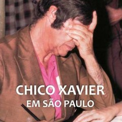 Chico Xavier - Um humilde ser humano. (Doc. 1977) Narração: Oliveira Netto