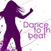 Epic Dance Lead