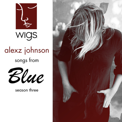Breathing In Your Smoke - Alexz Johnson (from Blue)