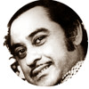 Kishore Da & Me - Pardesiya - Excerpt