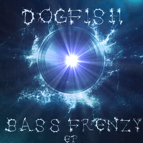 Sublime - Raleigh Soliloquy  (Dogfish Remix)   (((BASS FRENZY EP)))