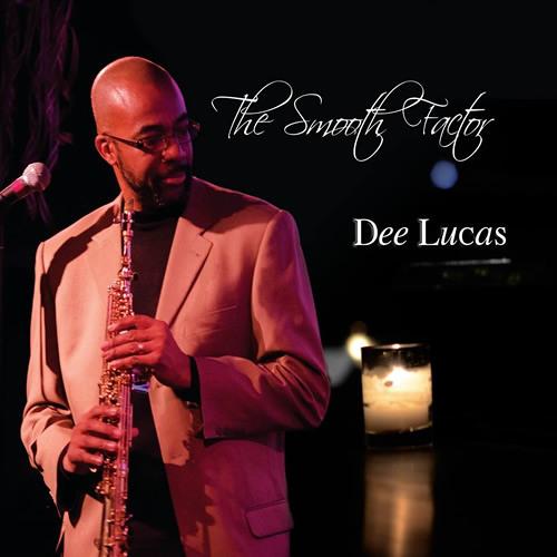 Dee Lucas : Smooth Factor
