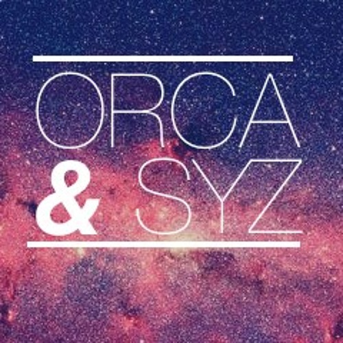 ORCA & SYZ - Brother