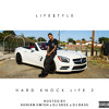 LifeStyle - I Go (Feat. Clyde Carson)