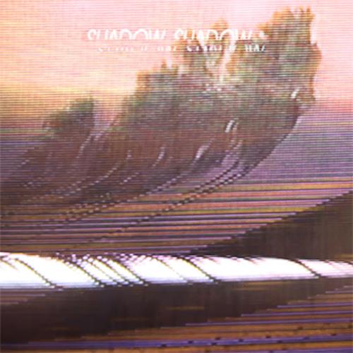 Riviera (Christoffer Berg Remix)