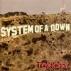System of A Down - Toxicity ( Cover )