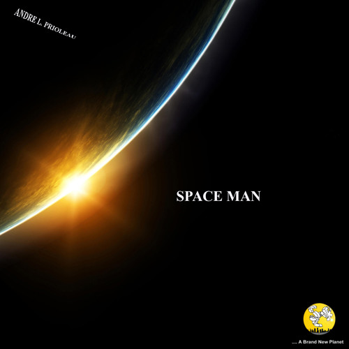 Spaceman Modulations Mix
