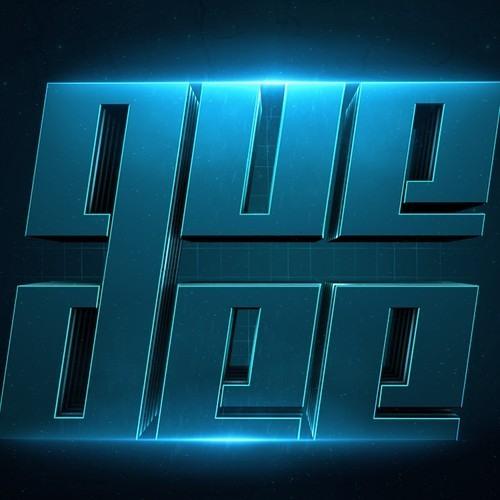 VA - Que-Dee's Mash Up #6
