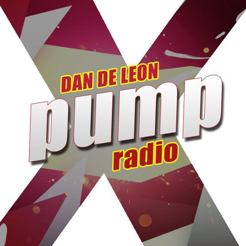 PUMP RADIO 010 :: AFTERHOURS