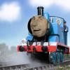 Train Suey - System of a Down VS Thomas the Tank Engine [original]