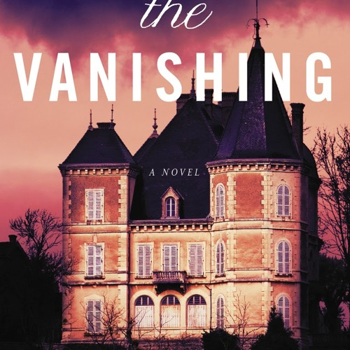 The Vanishing (excerpt), by Wendy Webb (read by Xe Sands)