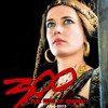 My Queen : 300 Rise of the Empires [Acoustic metal]