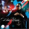 El Amor Se Fue Baby Ranks Feat Angel Lopez mp3