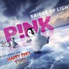 Bridge Of Light - P!nk