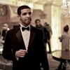 Drake-Paris Morton Music 2 (Raul Garcia Remix) [Remix Cristiano]