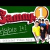 Download Lagu Gamma1 Habis 11