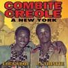 DJ MACKBOOGALOO- Bring that Combite Creole beat back [MOOMBA-HAITI] 110BPM 320kbps Mastered