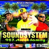 SOUNDSYSTEM_dj-musica-emotion_tini_emanon_chico