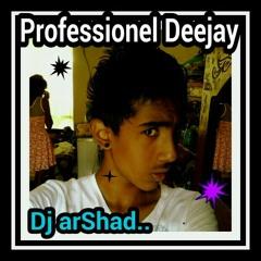 Kabhi Jo Badal Ba®se-(DJ ARSHAD REMIX).mp3