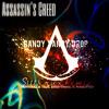 Assassin's Creed 4- Randy Dandy Drop (Silikrux Remix)