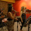 Grp Pucci Bros Band - The voice within (cover Christina Aguilera)