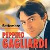 PEPPINO GAGLIARDI - Come Le Viole