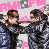 Low & Lee @ Slam!FM (30 march 2014) FREE DOWNLOAD!