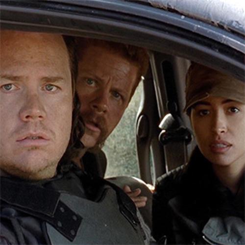 Wowcast 18: The Walking Dead S04E15 – Us