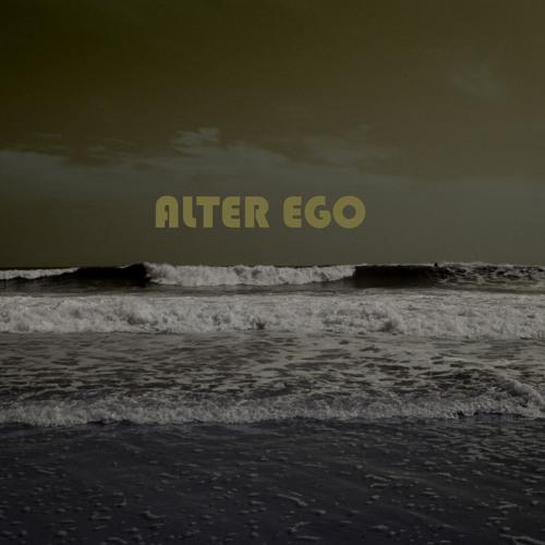 Alter Ego Riddim (Prod. AzanKing)