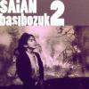 Saian - Urtuba (ft. Leşker)